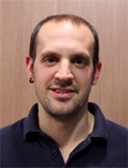 David Jordá