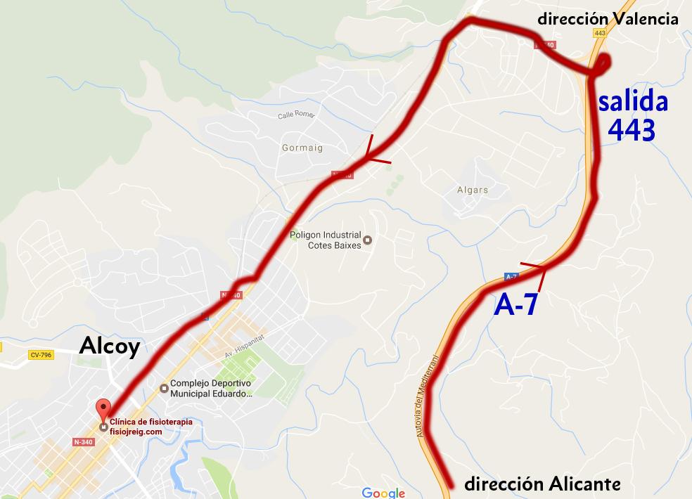alcoya7