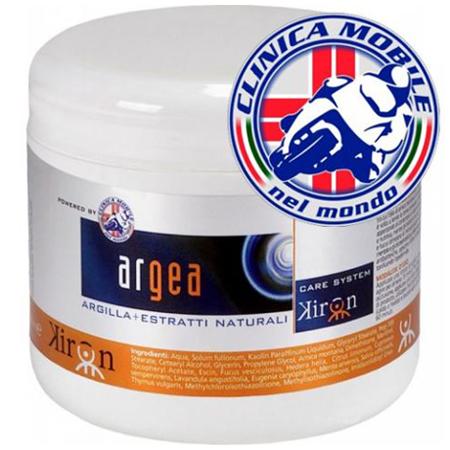 Arcilla Argea