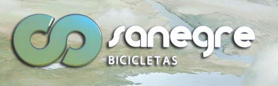 bicibletas-sanegre