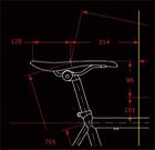 biomecanica-del-ciclista