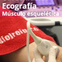 Curso de ecografía para fisioterapeutas
