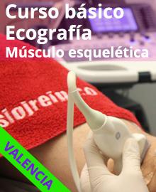 curso basico ecografia valencia