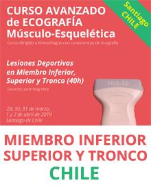 curso de ecografia en chile