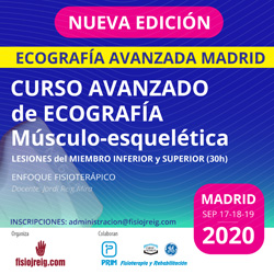 curso eco Madrid