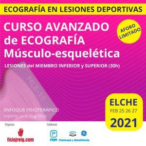 curso ecografía 2021