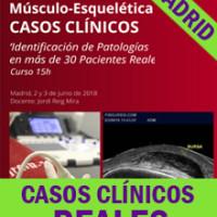 curso ecografia casos clinicos