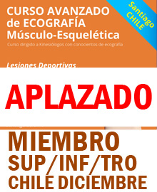 triptico-nov-02-lopd-hotel-reconquista