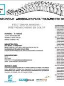 Curso de Ecografía del Neuroeje (Madrid)