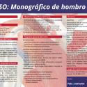 Curso Monográfico de hombro con Lluís Puig- COMPLETO