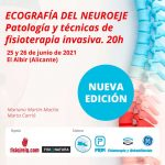 curso neuroeje junio