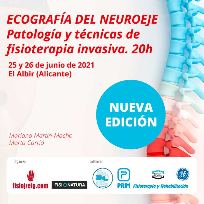 curso neuroeje junio