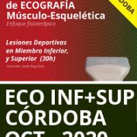 curso ecografía Córdoba