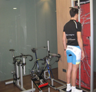 estudio-biomecanico-bikefitting