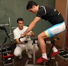 estudio-de-la-potura-del-ciclista