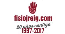 Clínica de fisioterapia en Alcoy - fisiojreig.com