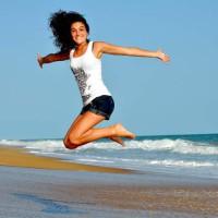 Hábitos saludables arranca con buen pie