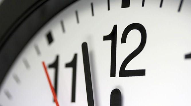 horarios fisioterapia