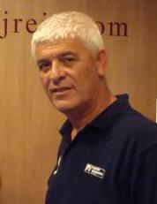Jeroni Llorca