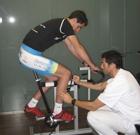 jordi-reig-bikefitting