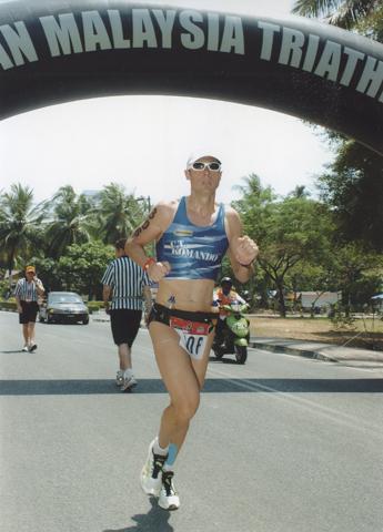 Jordi Reig carrera