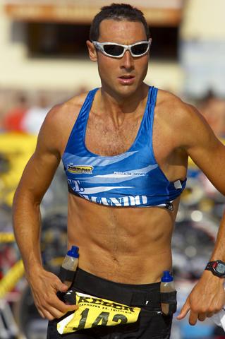 Jordi Reig Zarautz 2006