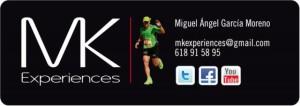 MK Experiences