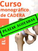 Curso de Cadera, monográfico, con Jordi Puig y Alexis Müller 17 y 18 de nov.