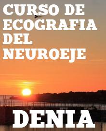 portada-neuroeje