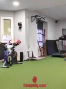 ReadaptAlcoy un espacio en fisiojreig para mejorar tu día a día