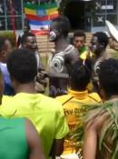 Fisioterapia solidaria en Etiopía un año más con Runners for Ethiopia