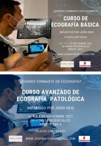 seminarios ecografía