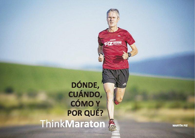 simposio-maraton-valencia-04