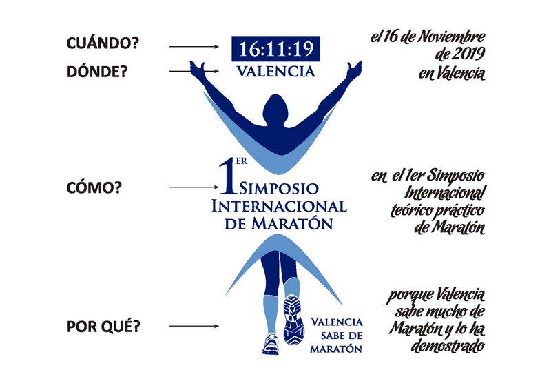simposio-maraton-valencia-05