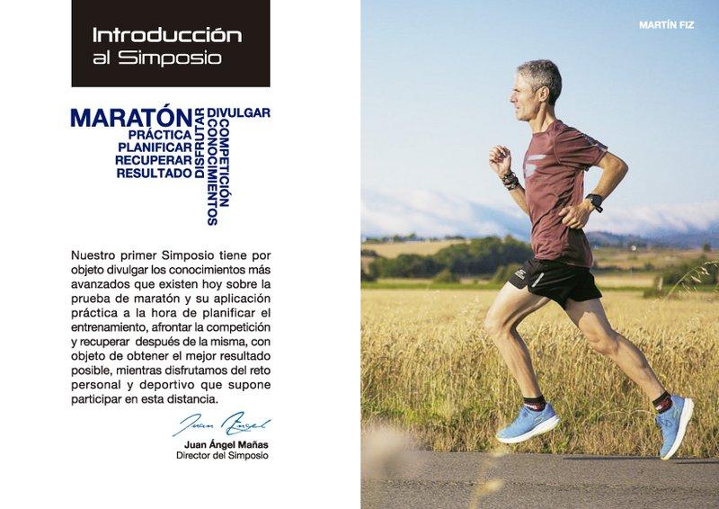 simposio-maraton-valencia-06