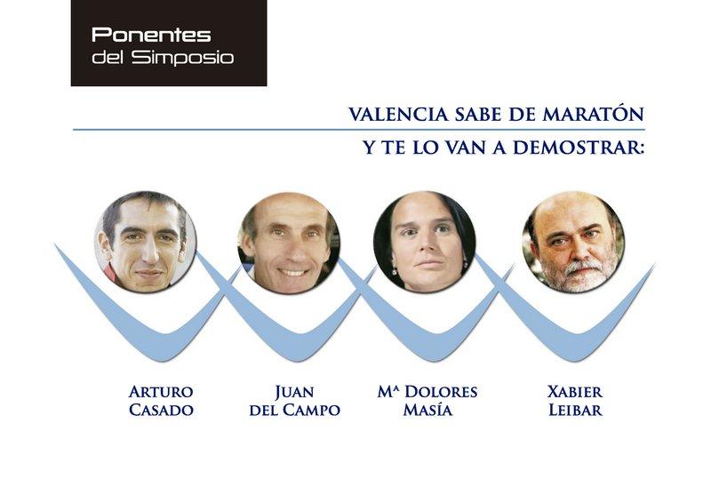 simposio-maraton-valencia-09