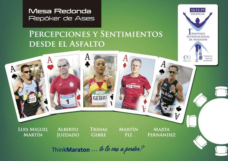 simposio-maraton-valencia-13