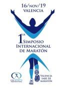 1er Simposio Internacional de Maratón en Valencia