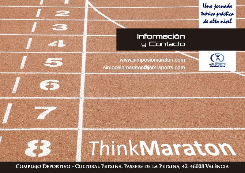 simposio-maraton-valencia-19