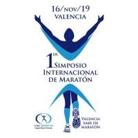 simposio maraton valencia