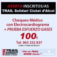 trail sin riesgos