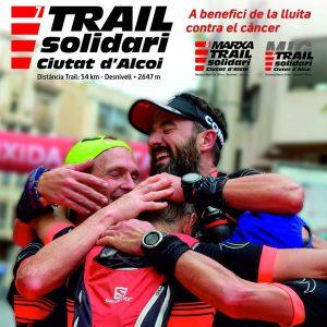 trail solidari