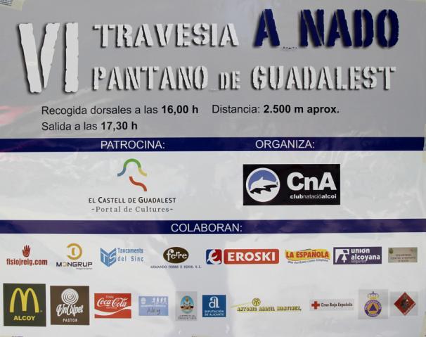 VI Travesía Guadalest 00