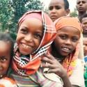 Inscripciones abiertas para el viaje de colaboración en Etiopía 2017