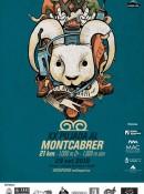 XX edición Pujada al Montcabrer 29/09